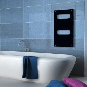 1 POLLUX radiator bathroom Luxrad 2