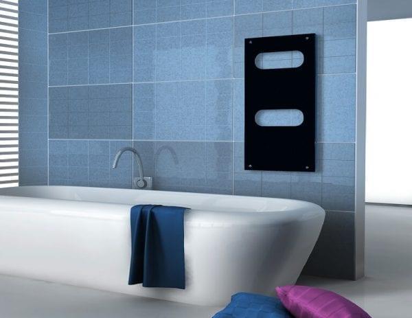 1 POLLUX radiator bathroom Luxrad 2