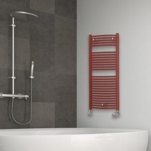 1 Saturn radiator bathroom Luxrad