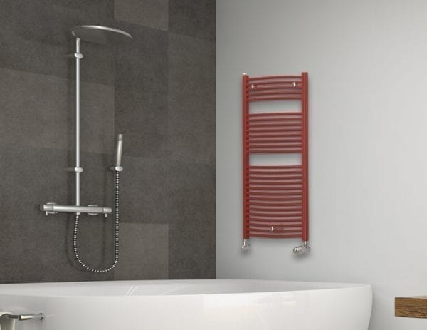 1 Saturn radiator bathroom Luxrad