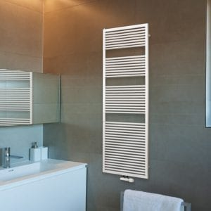 1 WEGA radiator bathroom Luxrad 4