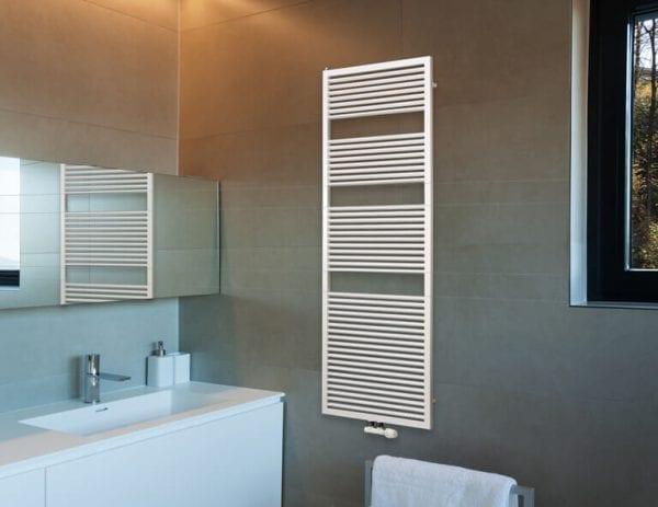 1 WEGA radiator bathroom Luxrad 4