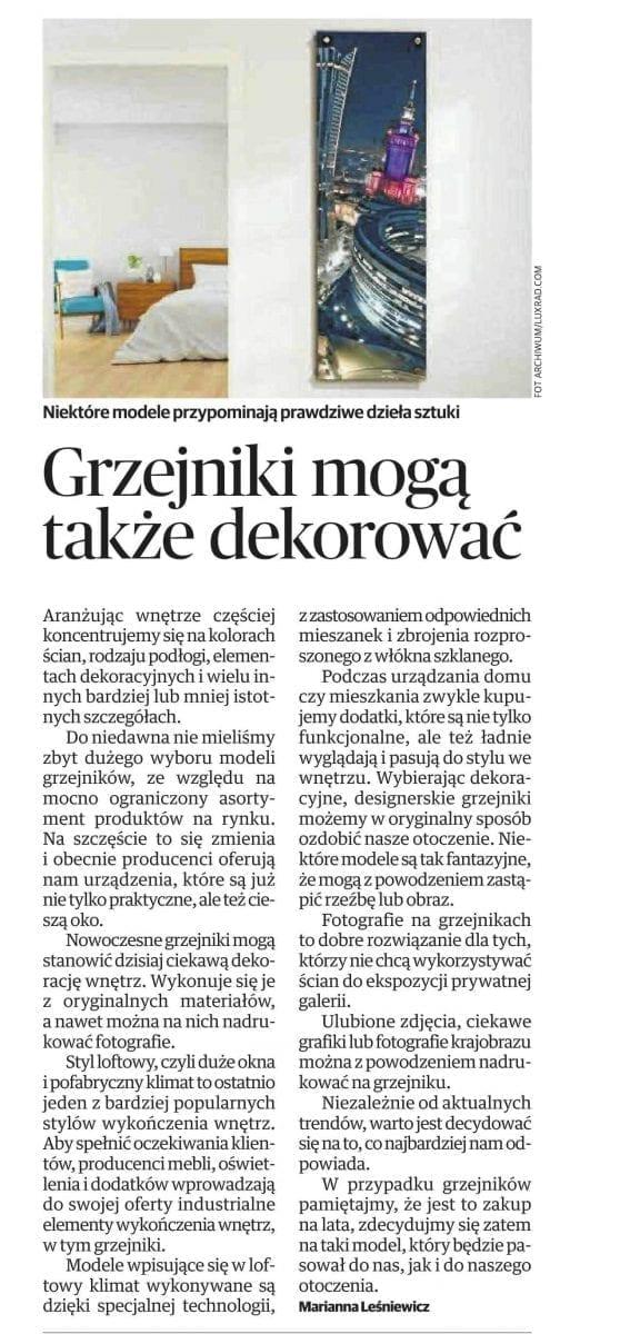 gazeta krakowska gratka nieruchomosci grzejniki moga takze dekorowaa jpg bn