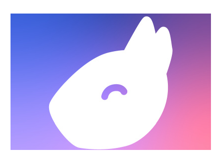 hypermind logo