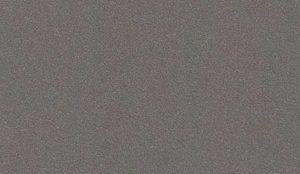 bronze bg600
