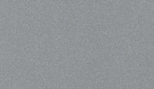 srebro ciemne